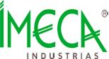 industrias-imeca